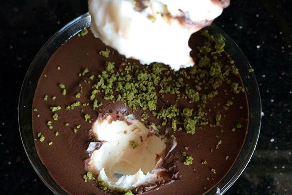 Salepli Tavuk Göğsü Tarifi