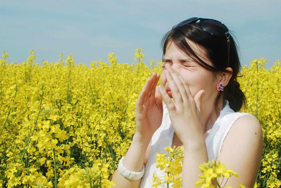 bahar-alerjisine-ne-iyi-gelir-1