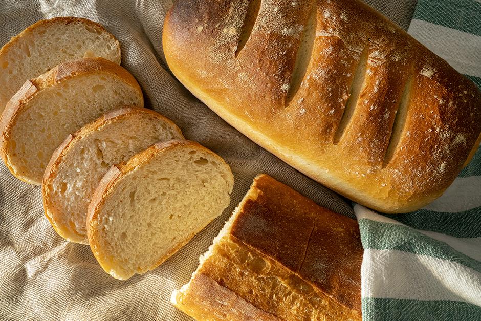 bby-ekmek-yemekcom