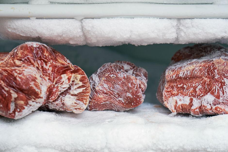 dondurulmus-kiyma-nasil-cozdurulur