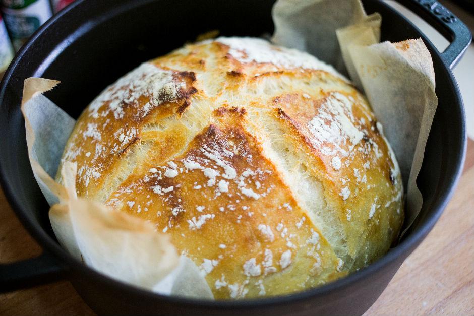 ekmek-nasil-yumusak-olur1