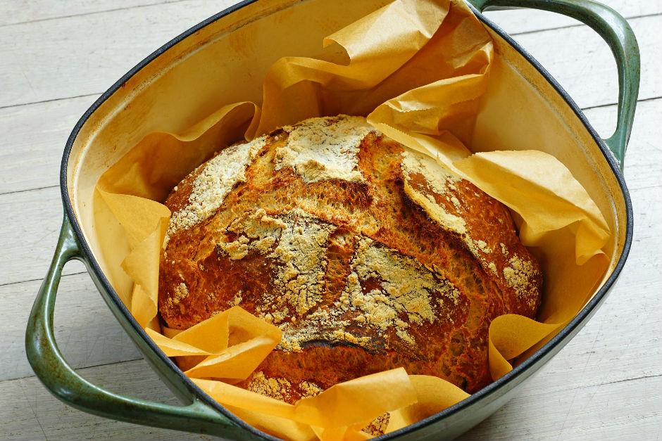 ekmek-pisiriken-firina-su-koyma