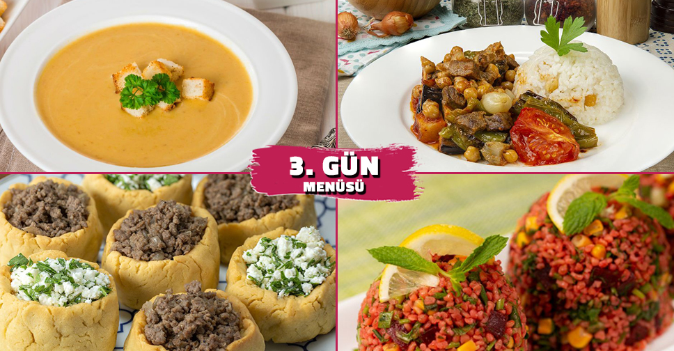 facebook-ramazan-menuleri-gun-3