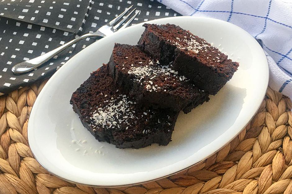 kakaolu-islak-baton-kek-yemekcom