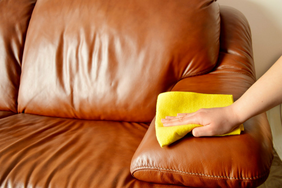https://www.goodhousekeeping.com/home/cleaning/a31903207/how-to-clean-a-leather-couch/ | goodhousekeeping