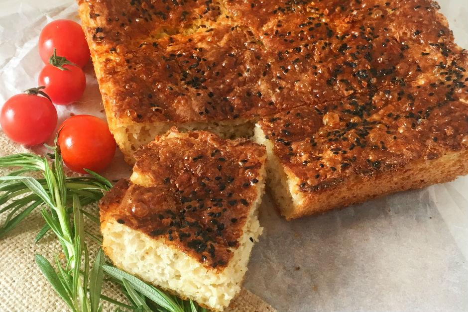 https://yemek.com/tarif/sipsak-borcam-coregi/ | Şipşak Borcam Çöreği Tarifi
