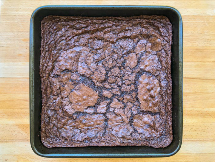 https://www.insider.com/homemade-chocolate-brownies-common-baking-mistakes-photos#using-too-much-flour-expectedly-made-for-thicker-brownies-1 | insider