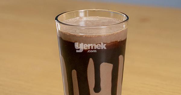 cikolata-sut-milkshake-asama-4