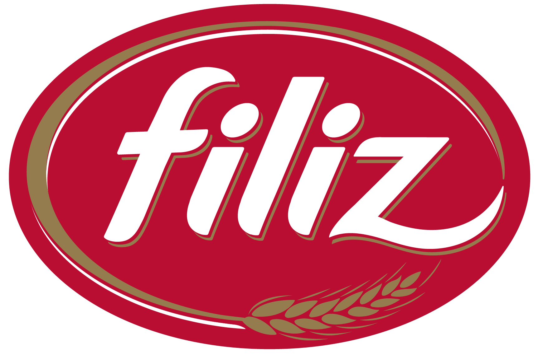 filiz-logo-son
