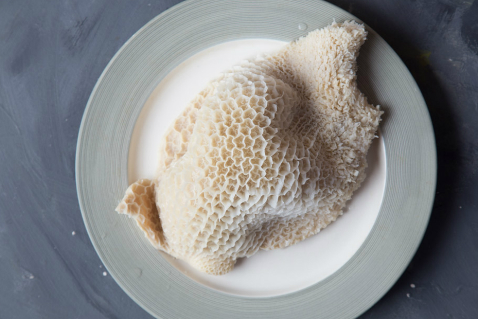 https://whattocooktoday.com/how-to-clean-beef-tripe.html | whattocooktoday
