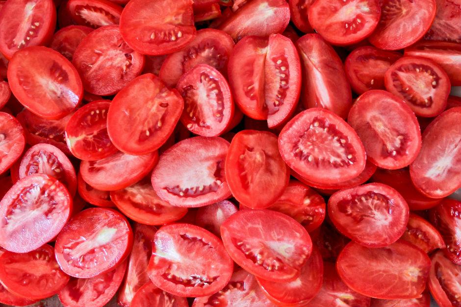 kislik-domates-konservesi-1