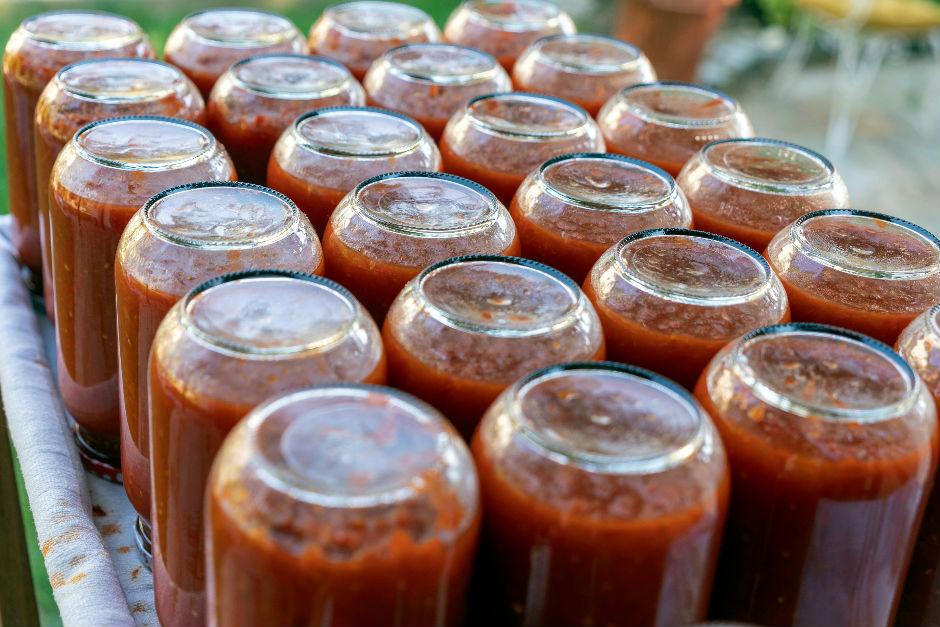 domates-koservesi-puf-noktalari2