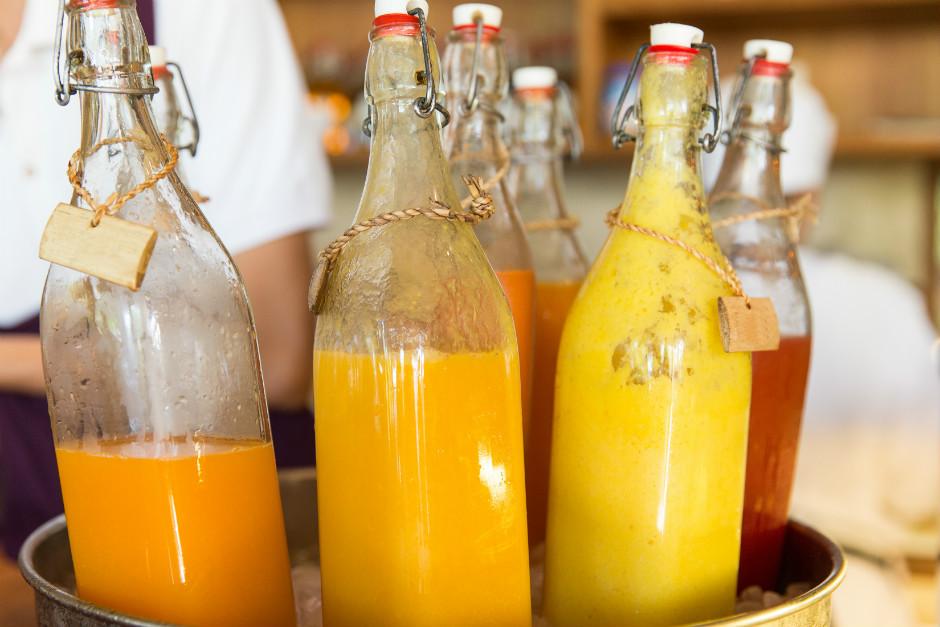 kislik-konsantre-meyve-suyu-nasil-yapilir-4