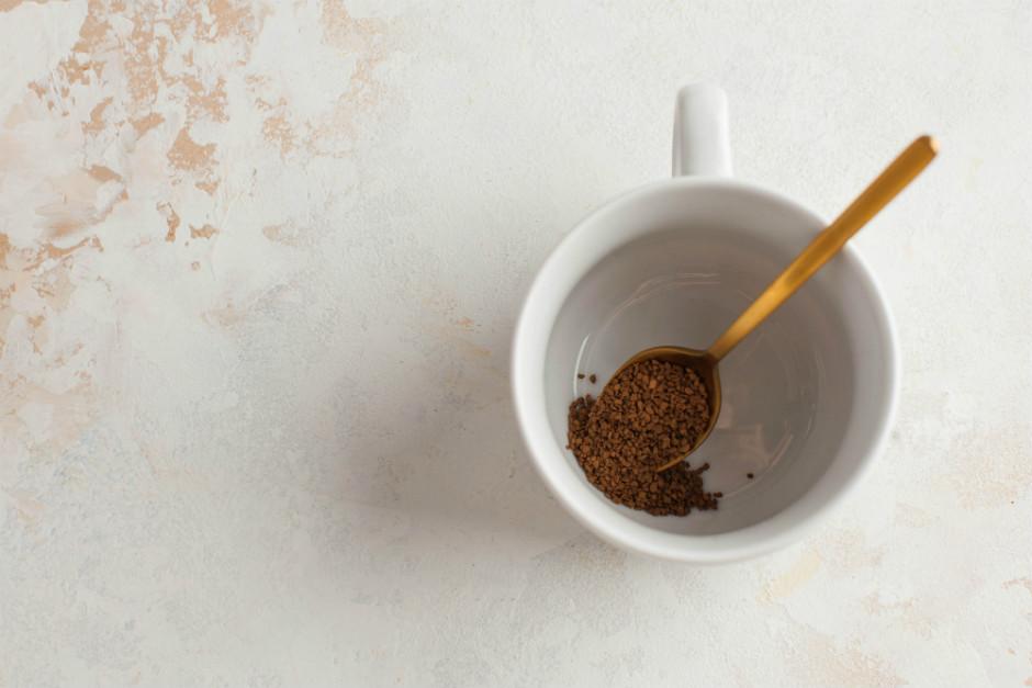 1-kasik-kahve-yeni