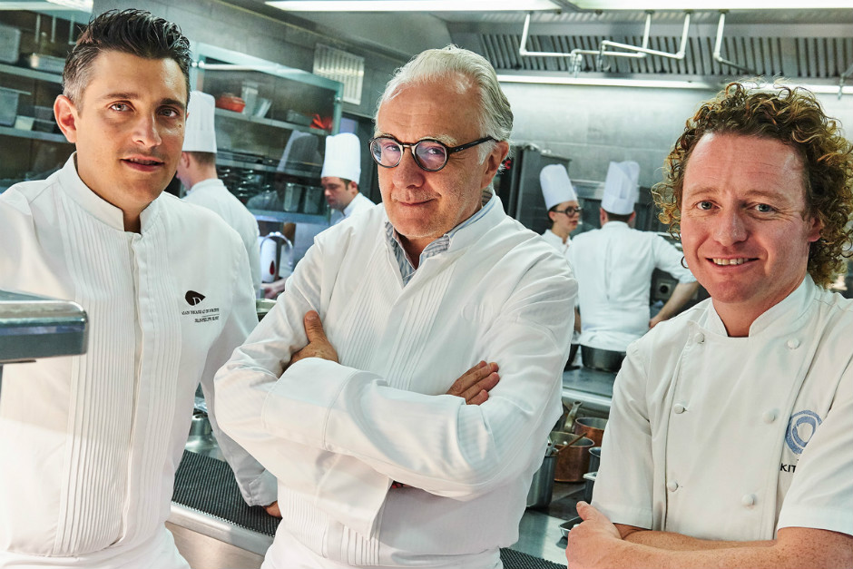 https://www.elitetraveler.com/leaders-in-luxury/alain-ducasse |  elitetraveler