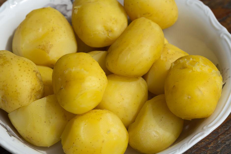 patates-haslamanin-puf-noktalar3