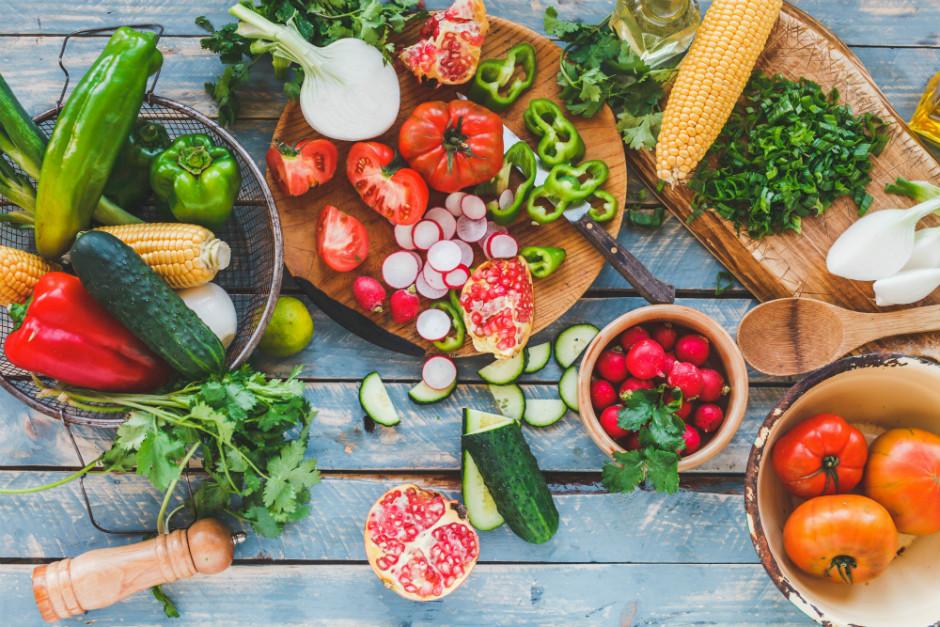 sebzeler-meyveler-masada-yeni