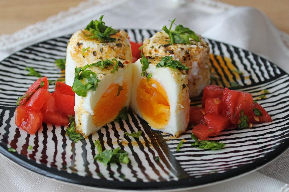 fincan-yumurta-tarifi