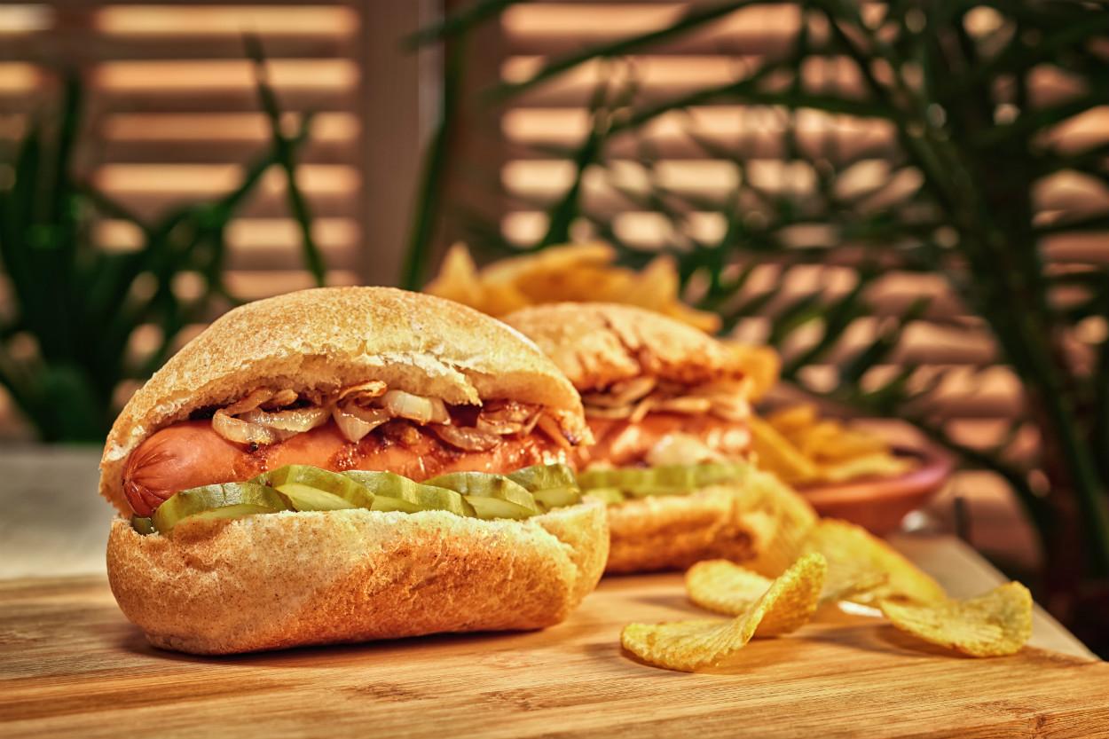 gorali-sandvicin-hikayesi-2