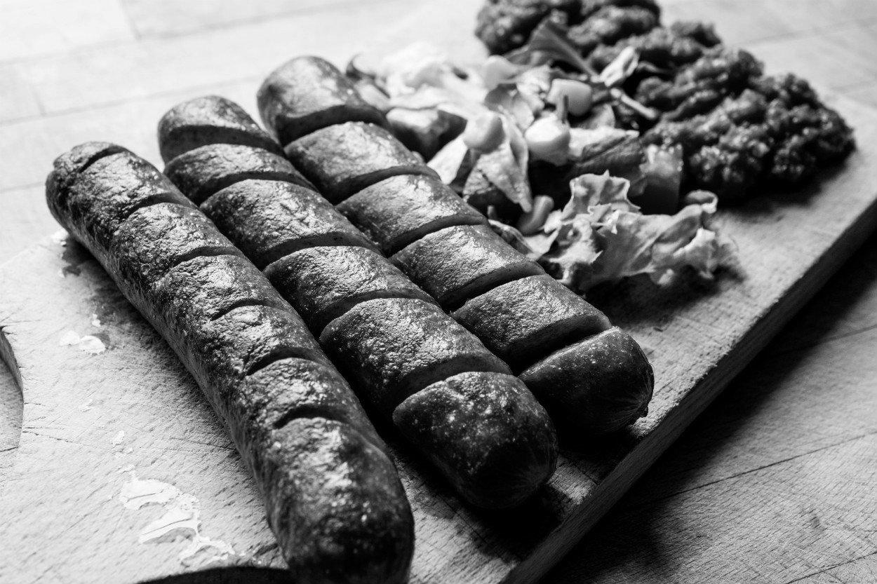 gorali-sandvicin-hikayesi-3