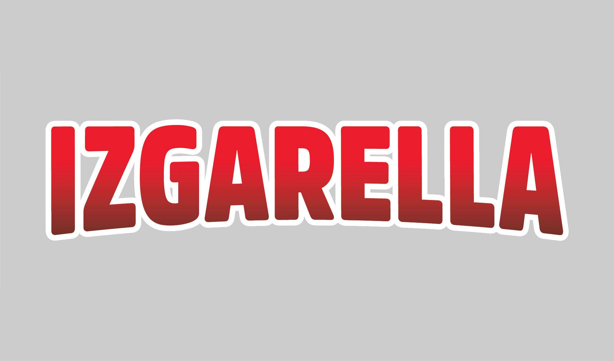 izgarella-site
