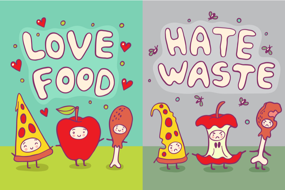 love-food-hate-waste-gorsel-5