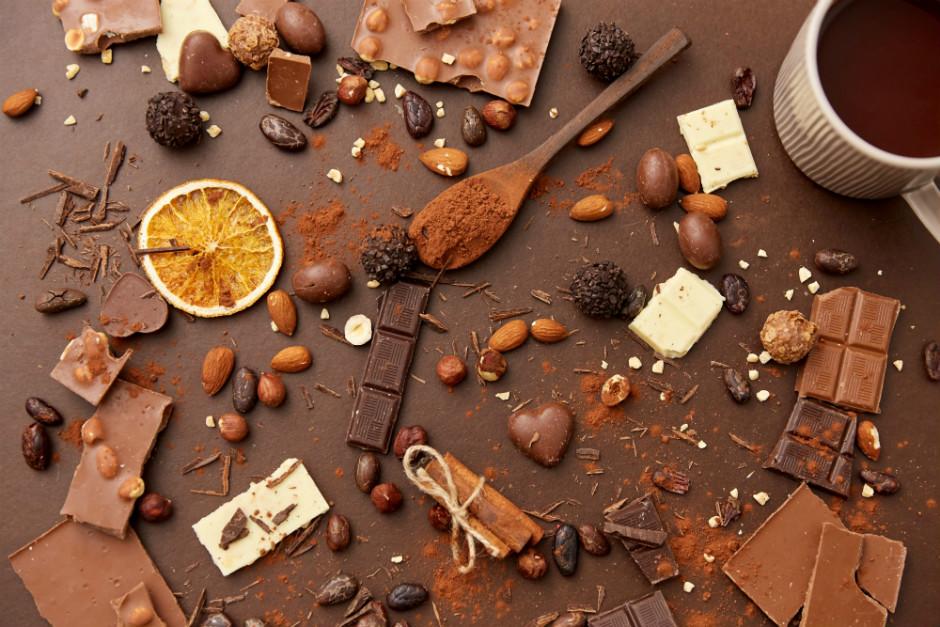 osmanlida-cikolata-1