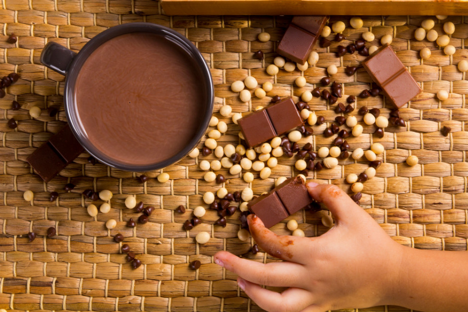 osmanlida-cikolata-2
