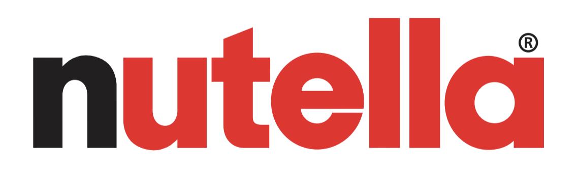 nutella-logo-4