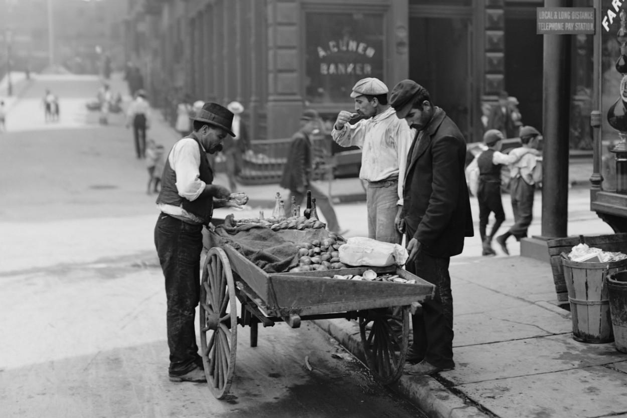 sokak-lezzetlerinin-tarihcesi-1