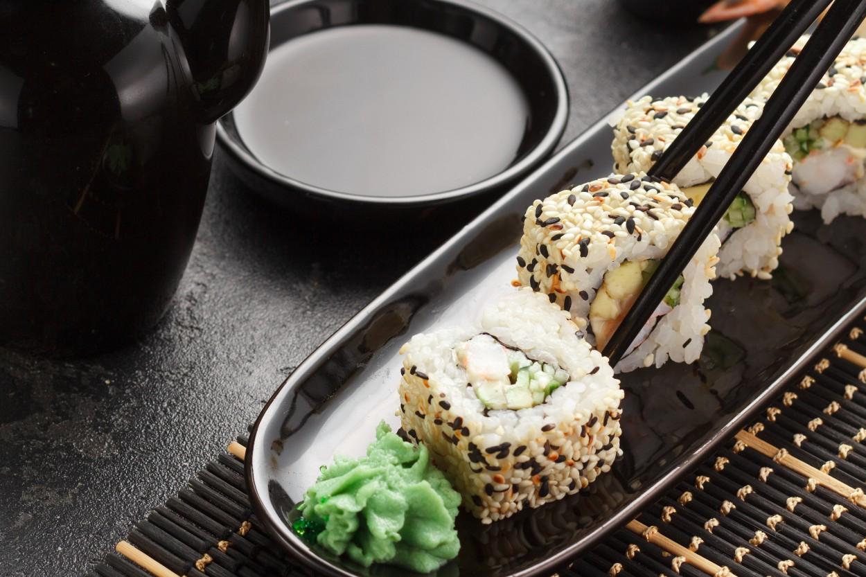 wasabi-sos-nasil-yapilir