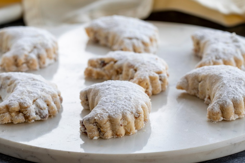 kurabiye-hamuru-farkliliklar2