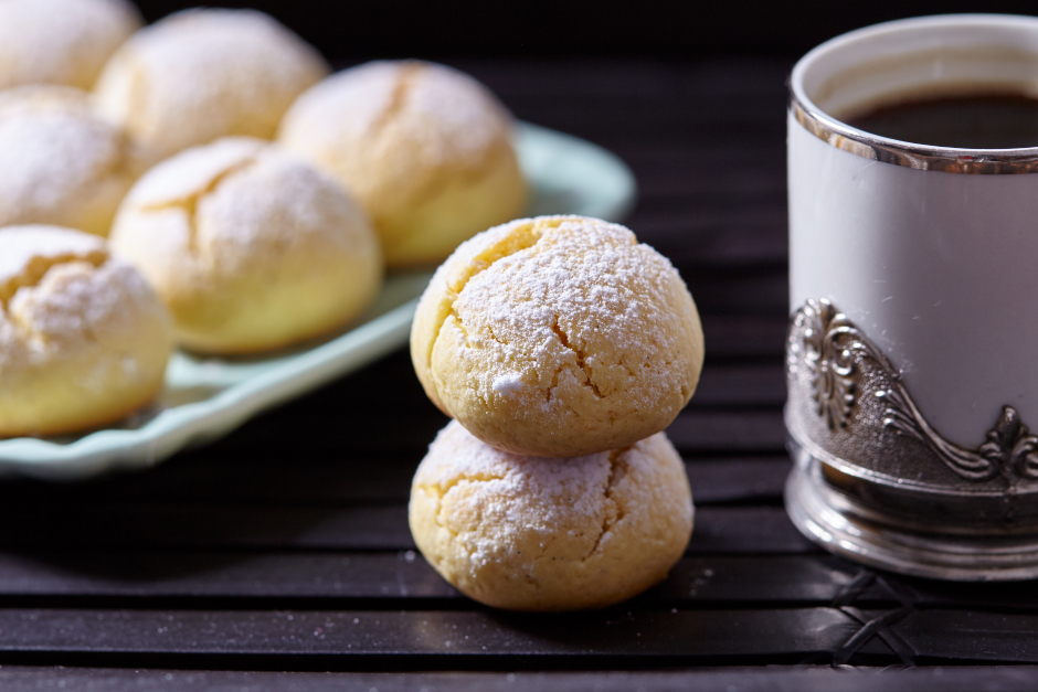 kurabiye-hamuru-farkliliklar3