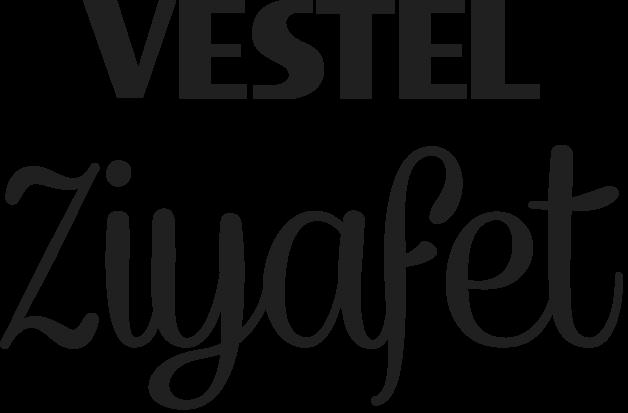 vestel_ziyafet