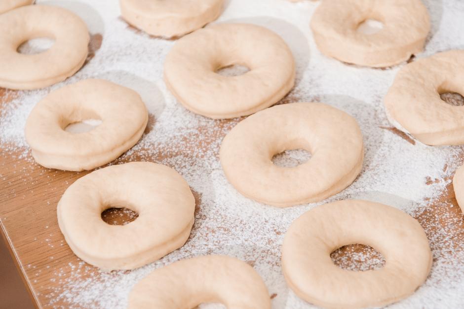 evde-donut-nasil-yapilir3