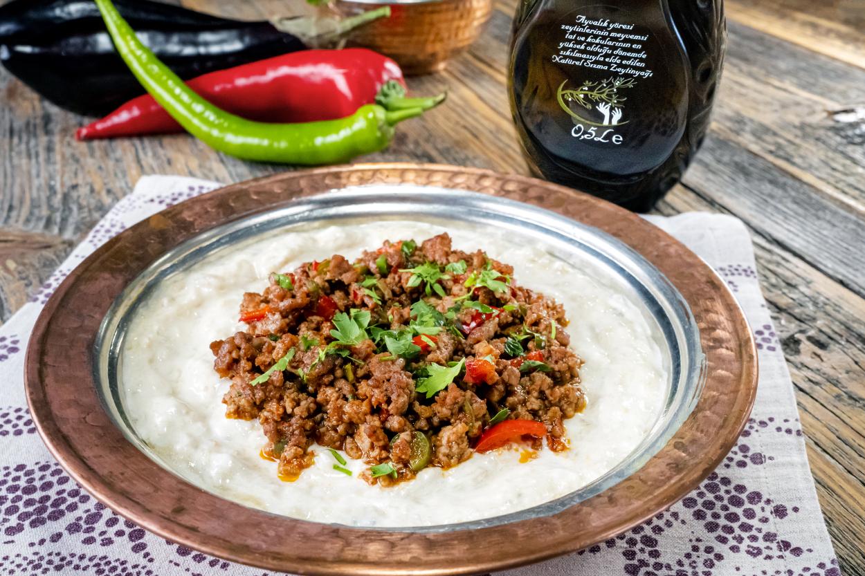 komili-ali-nazik-yemekcom-new