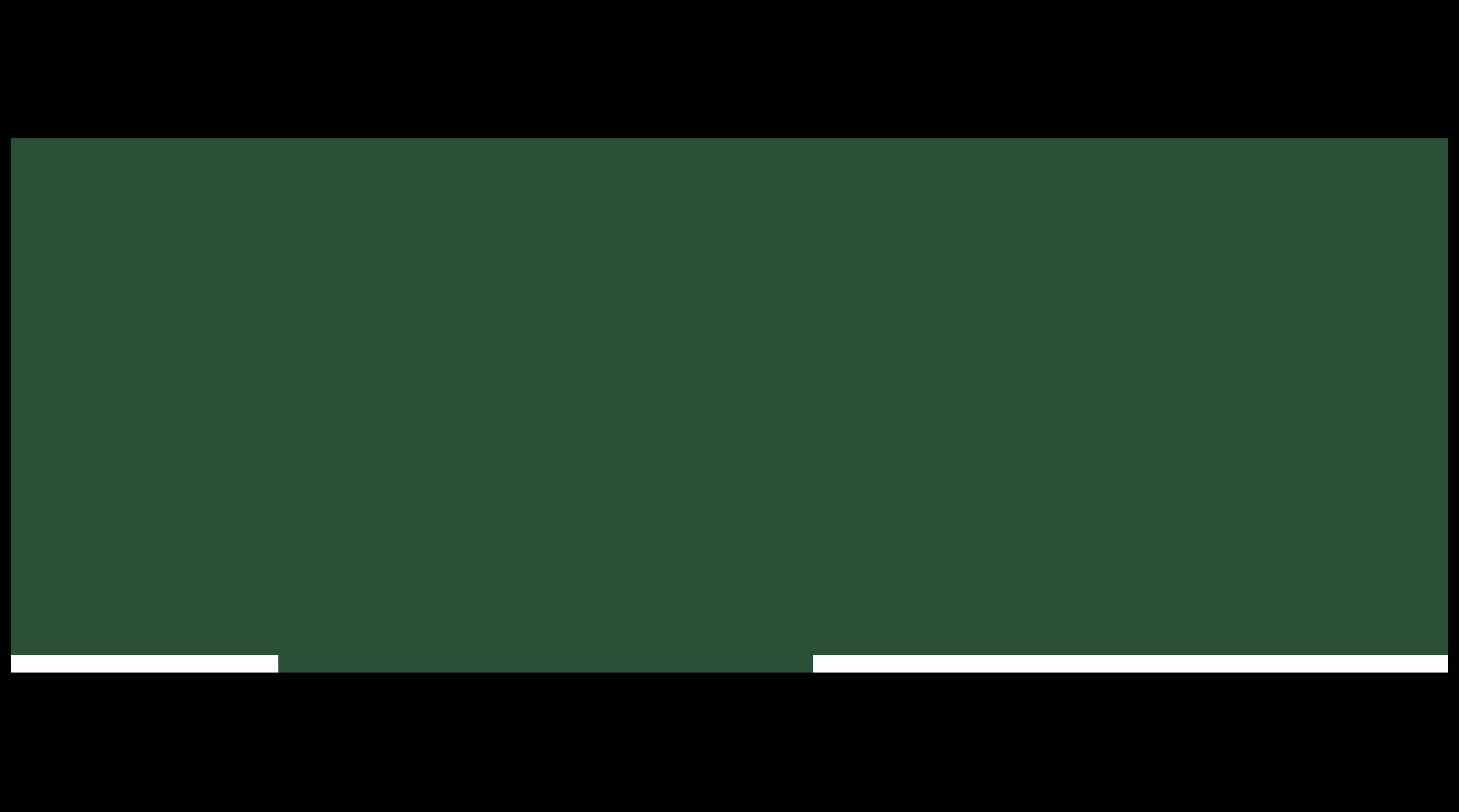 komili-logo-versiyon-5