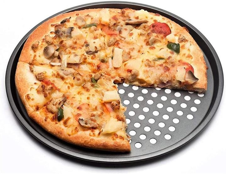 pizza-tepsisi-nisan-2021
