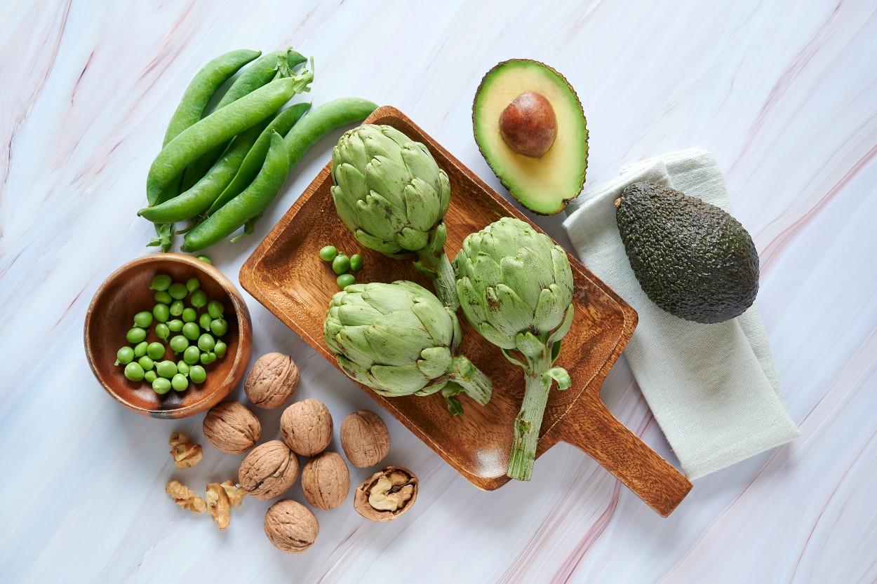 eliminasyon-diyeti-nasil-yapilir-2