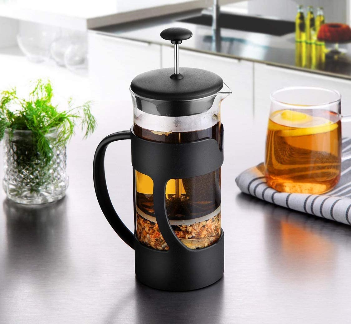 french-press-amazon