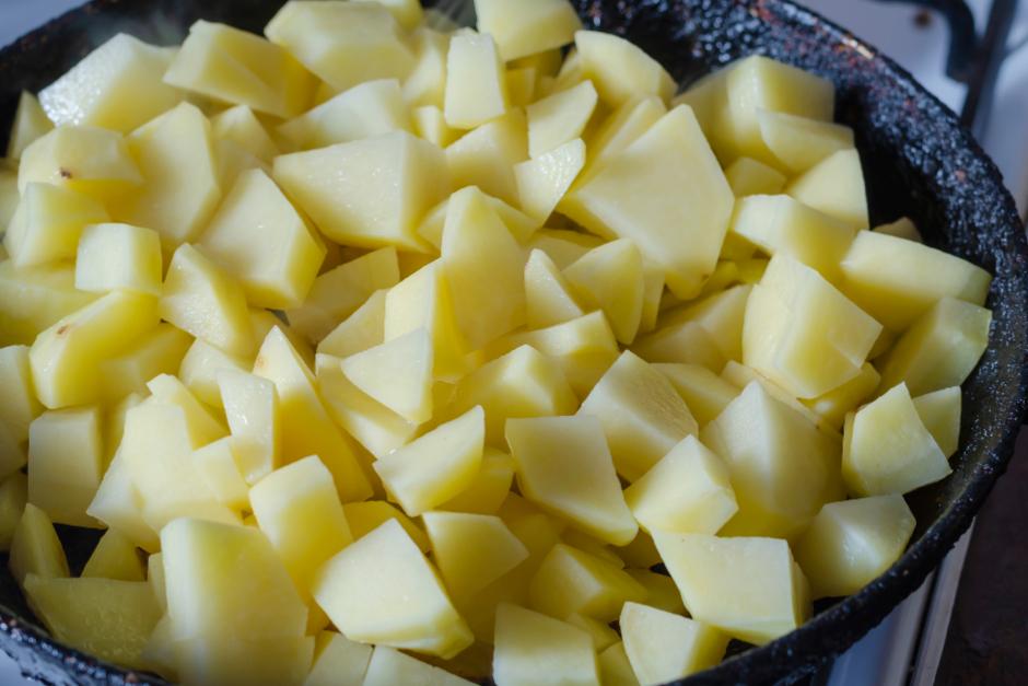 en-iyi-firin-patates-nasil-yapilir2