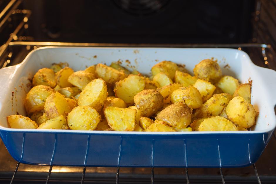en-iyi-firin-patates-nasil-yapilir3