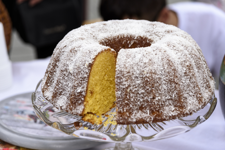 kek-kabartma-yontemleri1