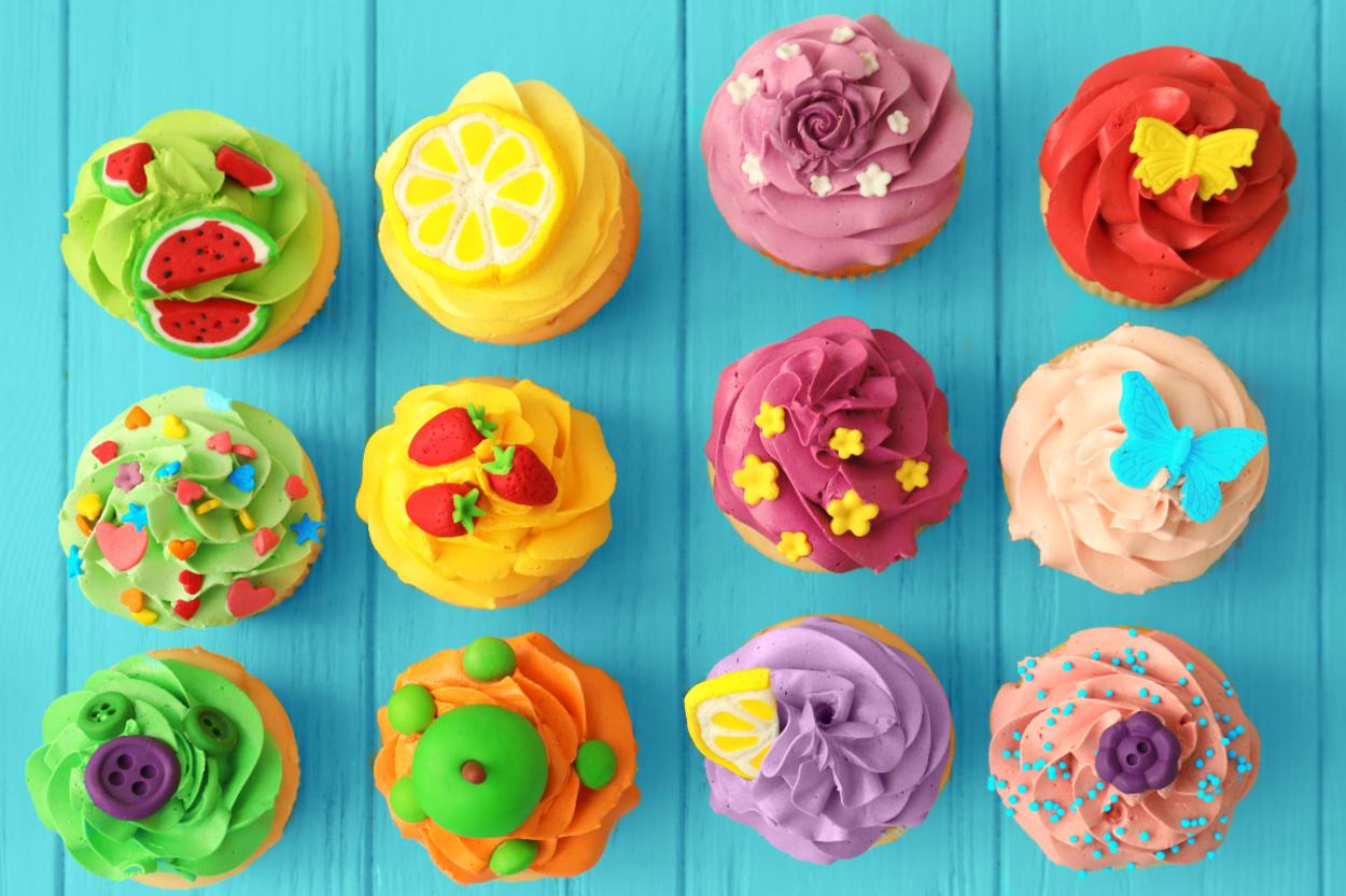 rehber-farkli-cupcakeler