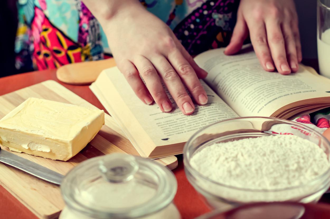 rehber-yemek-kitabi-okuma