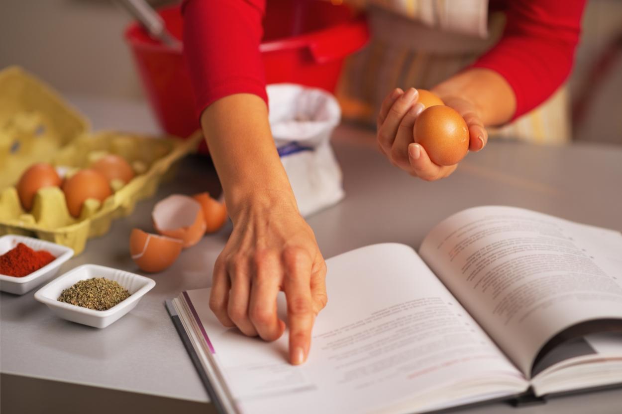 rehber-yemek-kitabi