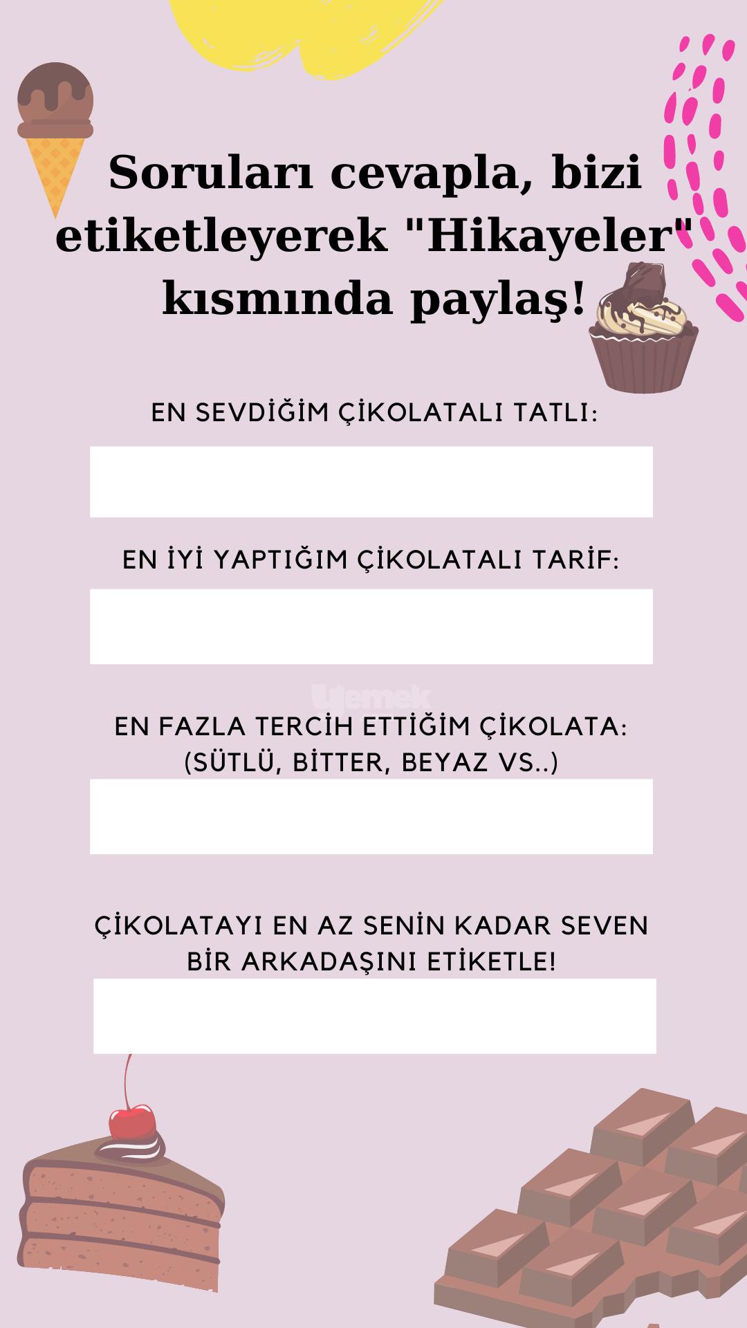 cikolata-story-anket