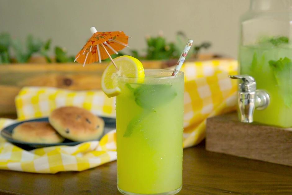 limonata-nasil-yapilir4