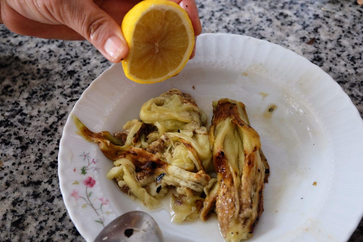 sebzeleri-kozlerken-yapilan-hatalar-5
