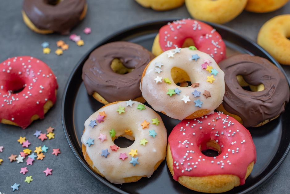 donut-nasil-yapilir5